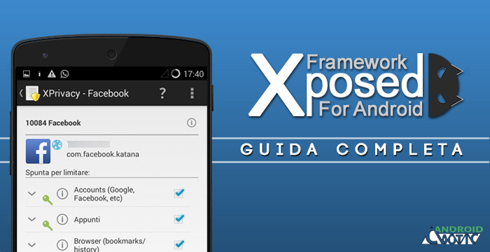 Xposed-Framework-xprivacy1