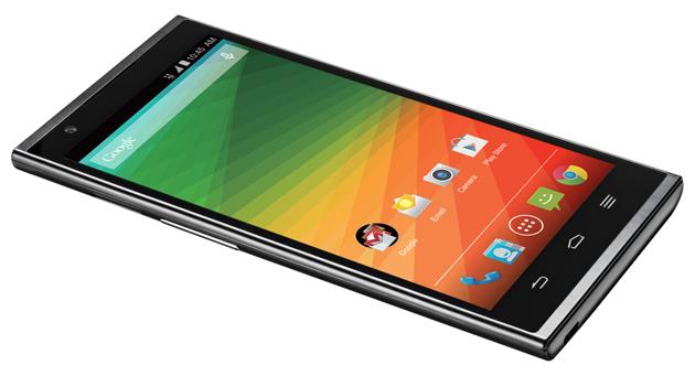 ZTE-ZMAX-vs-Huawei-Ascend-Mate-2-4G-specifiche-tecniche-e-differenze-a-confronto-1