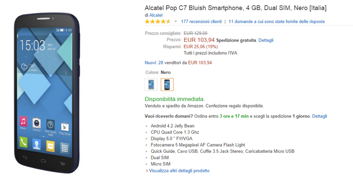 alcatelpopc7-amazon