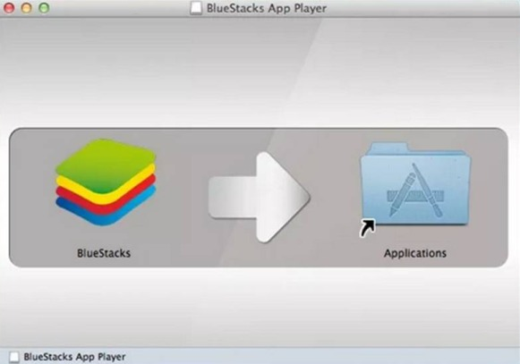 come emulare Android su Mac con BlueStacks