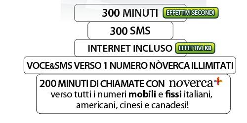 Promozione-Noverca-Silver-Pack+-Settembre-2014-300-minuti,-300-SMS,-1-GB-di-internet-2