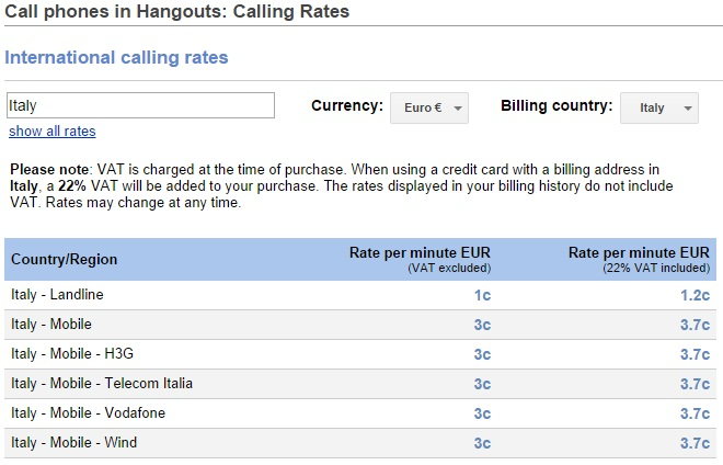 hangoutsdialer-costi