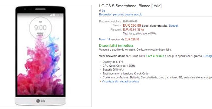 lgg3s-amazon