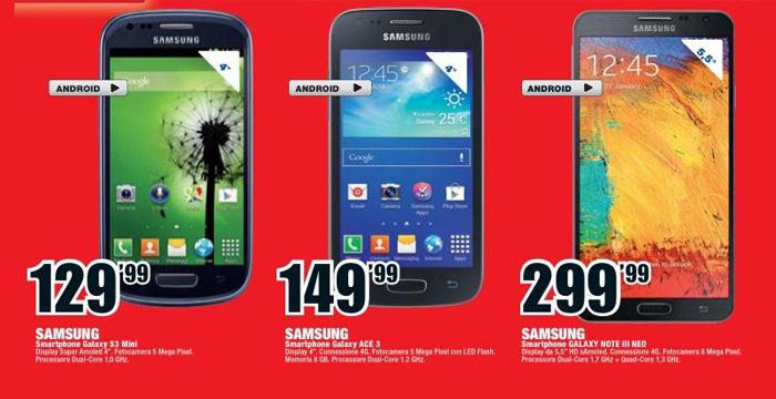 mediaworldvolantino-smartphone1