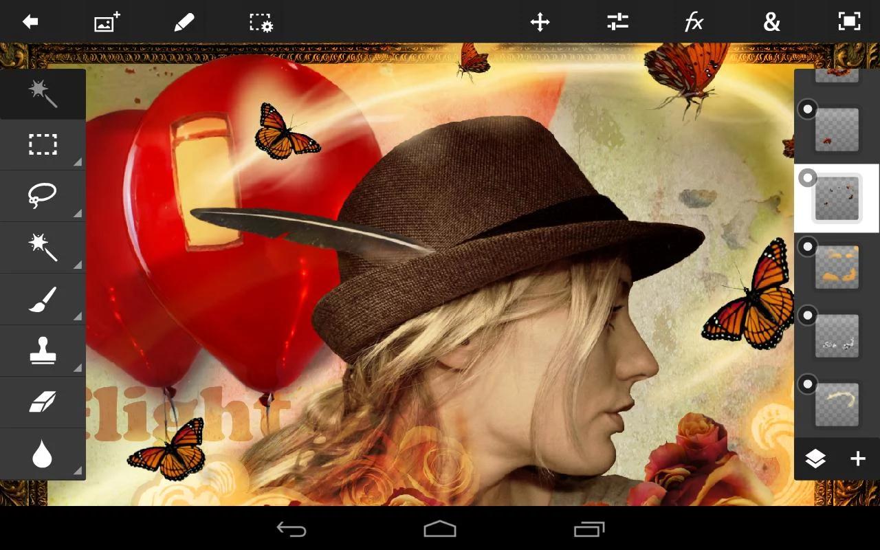 migliori-app-s-pen (15)