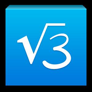 migliori-app-s-pen (3)