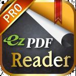 migliori-app-s-pen (9)