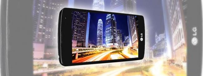 Alcatel-One-Touch-Pop-2-(4.5)-vs-LG-F60-specifiche-tecniche-e-differenze-a-confronto-2