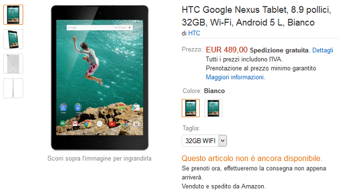 Apple-iPad-Air-2-vs-HTC-Nexus-9-specifiche-tecniche-e-differenze-a-confronto-1