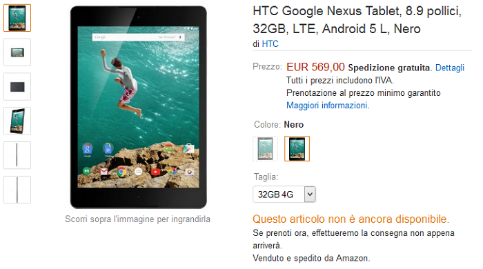 Apple-iPad-Air-2-vs-HTC-Nexus-9-specifiche-tecniche-e-differenze-a-confronto-2