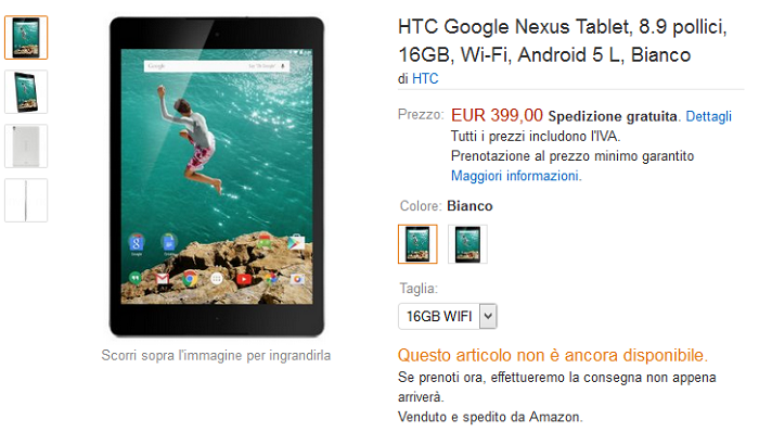 Apple-iPad-Air-2-vs-HTC-Nexus-9-specifiche-tecniche-e-differenze-a-confronto-3