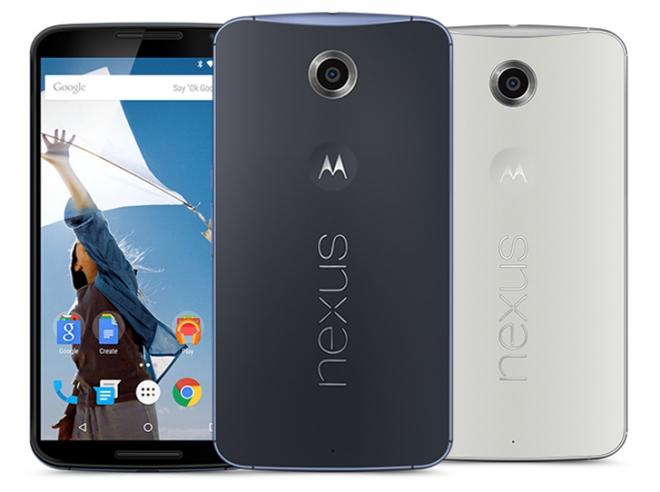 Apple-iPhone-6-Plus-vs-Motorola-Nexus-6-specifiche-tecniche-e-differenze-a-confronto-2