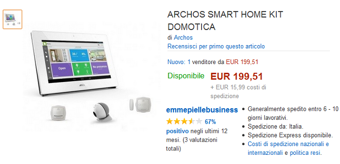 Archos-Smart-Home-kit-domotica-con-app-Android-16