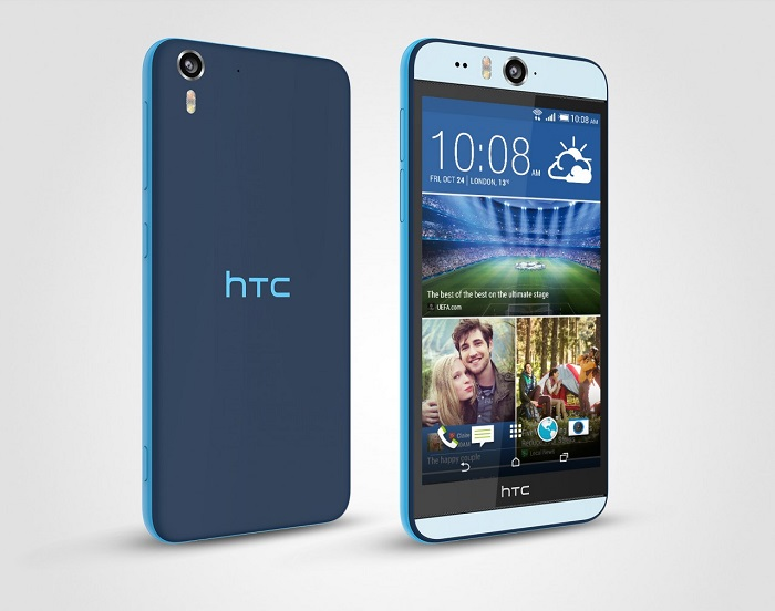 Desire-Eye-vs-One-M8-specifiche-tecniche-e-differenze-a-confronto-dei-due-HTC-4