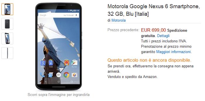 Droid-Turbo-vs-Nexus-6-specifiche-tecniche-e-differenze-a-confronto-tra-i-due-Motorola-4