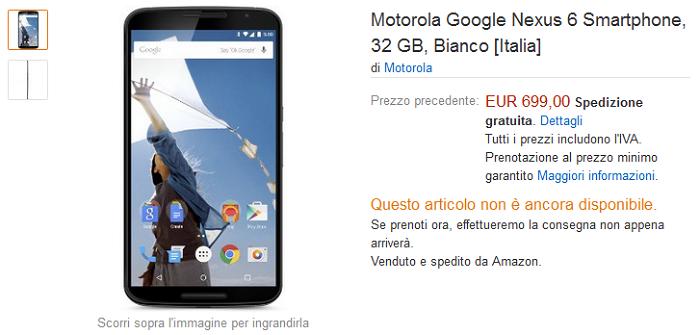 Droid-Turbo-vs-Nexus-6-specifiche-tecniche-e-differenze-a-confronto-tra-i-due-Motorola-5