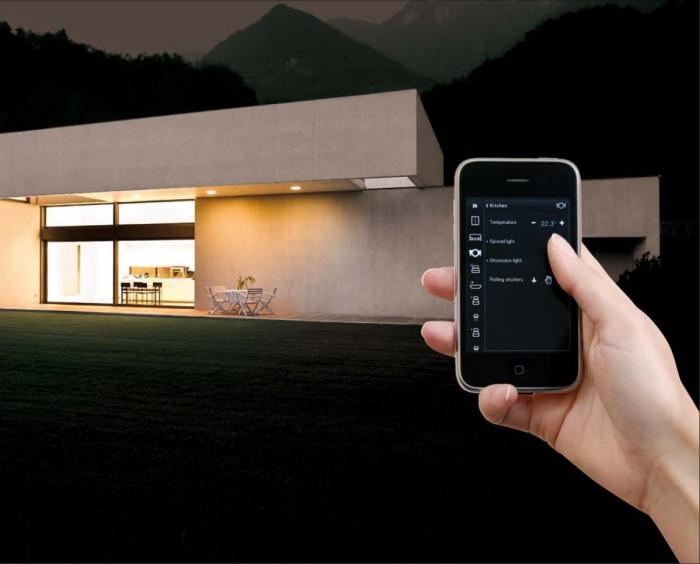 EVE-Sistema-di-supervisione-e-controllo-degli-impianti-domotici-di-Ilevia-con-app-Android-2