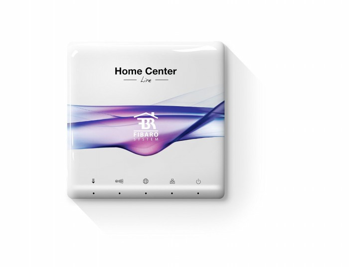 Fibaro-Home-Center-Lite-sistema-di-controllo-con-app-Android-1