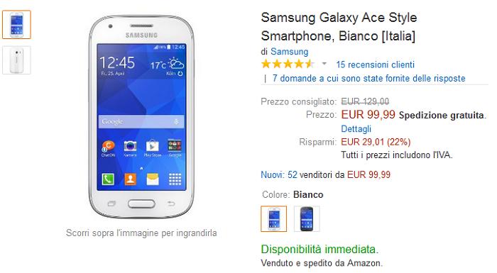 Galaxy-Ace-Style-vs-Galaxy-Ace-Style-LTE-specifiche-tecniche-e-differenze-a-confronto-dei-due-Samsung-4