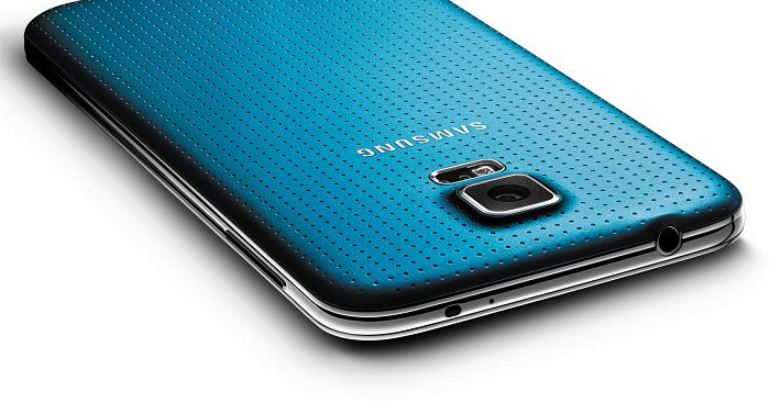Galaxy-S5-vs-Galaxy-S5-Plus-specifiche-tecniche-e-differenze-a-confronto-tra-i-due-Samsung-2