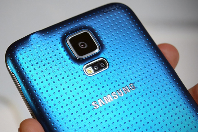Galaxy-S5-vs-Galaxy-S5-Plus-specifiche-tecniche-e-differenze-a-confronto-tra-i-due-Samsung-3