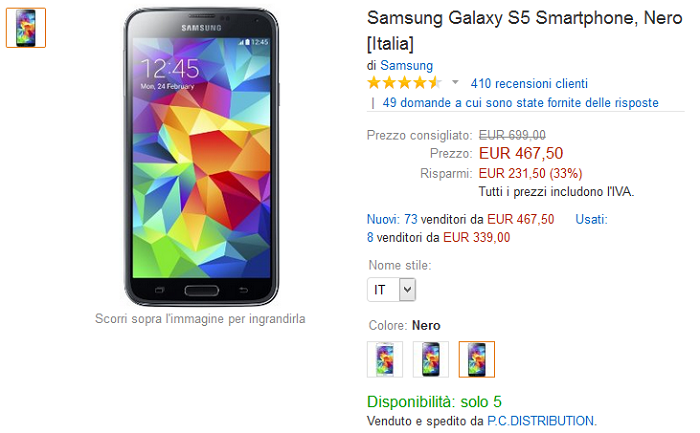 Galaxy-S5-vs-Galaxy-S5-Plus-specifiche-tecniche-e-differenze-a-confronto-tra-i-due-Samsung-4