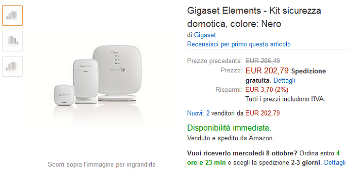 Gigaset-Elements-kit-di-sicurezza-per-la-domotica-con-app-Android-sul-Google-Play-Store-5
