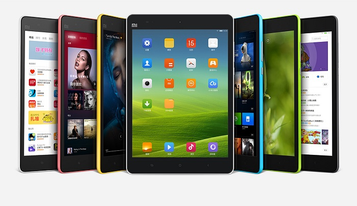 HTC-Nexus-9-vs-Xiaomi-MiPad-specifiche-tecniche-e-differenze-a-confronto-3