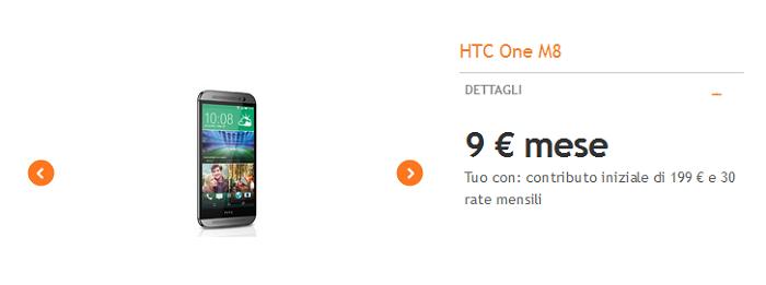 HTC-One-M8-specifiche-tecniche,-caratteristiche-e-offerte-operatori-2