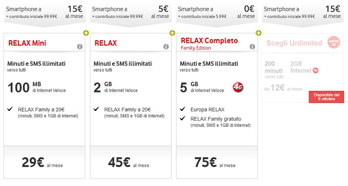 HTC-One-M8-specifiche-tecniche,-caratteristiche-e-offerte-operatori-4
