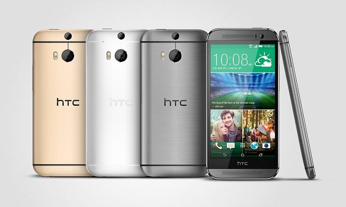 HTC-One-M8-specifiche-tecniche,-caratteristiche-e-offerte-operatori-7