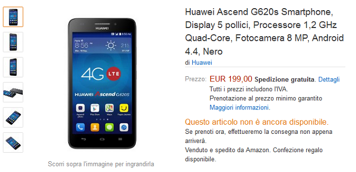 Huawei-Ascend-G620s-vs-Samsung-Galaxy-Grand-Prime-specifiche-tecniche-e-differenze-a-confronto-2
