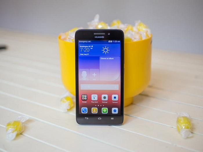Huawei-Ascend-G620s-vs-Samsung-Galaxy-Grand-Prime-specifiche-tecniche-e-differenze-a-confronto-5