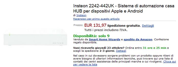 Insteon-HUB-sistema-di-automazione-per-la-casa-con-app-Android-1