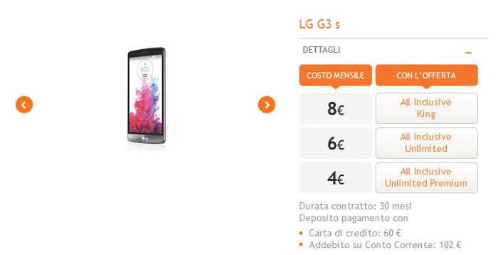 LG-G3-S-caratteristiche,-offerte-operatori-e-specifiche-tecniche-5