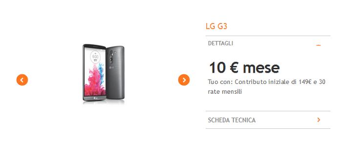 LG-G3-offerte-operatori,-specifiche-tecniche-e-caratteristiche-2