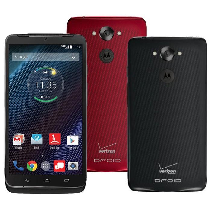 LG-G3-vs-Motorola-Droid-Turbo-specifiche-tecniche-e-differenze-a-confronto-2