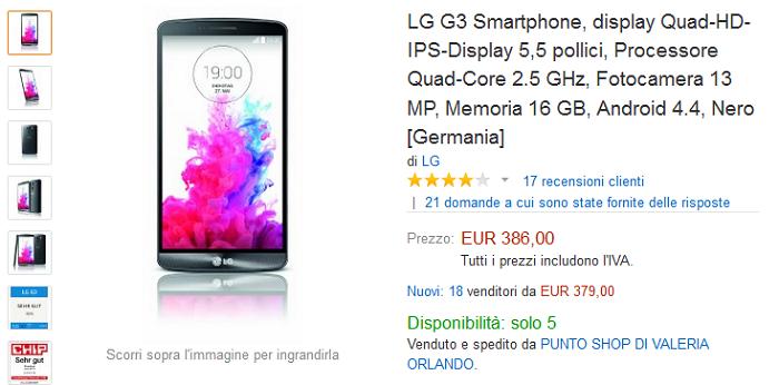 LG-G3-vs-Motorola-Droid-Turbo-specifiche-tecniche-e-differenze-a-confronto-4