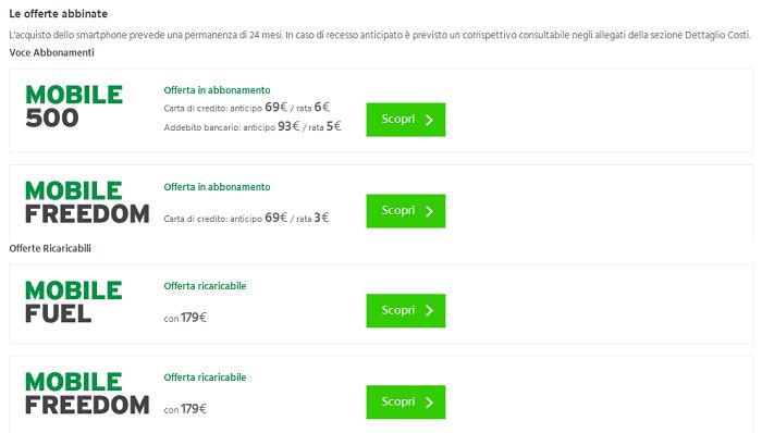 LG-Optimus-L9-II-offerte-operatori,-specifiche-tecniche-e-caratteristiche-3