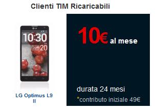 LG-Optimus-L9-II-offerte-operatori,-specifiche-tecniche-e-caratteristiche-4