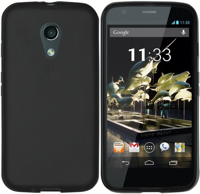 Le-migliori-5-cover-e-custodie-per-il-Motorola-Moto-G-2014-su-Amazon-1