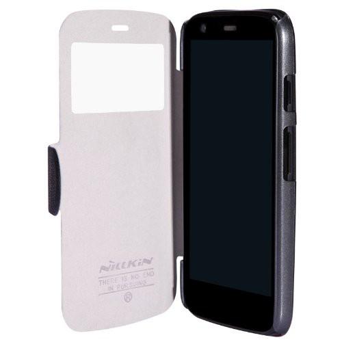 Le-migliori-5-cover-e-custodie-per-il-Motorola-Moto-G-2014-su-Amazon-2