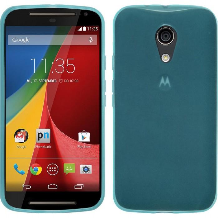 Le-migliori-5-cover-e-custodie-per-il-Motorola-Moto-G-2014-su-Amazon-5