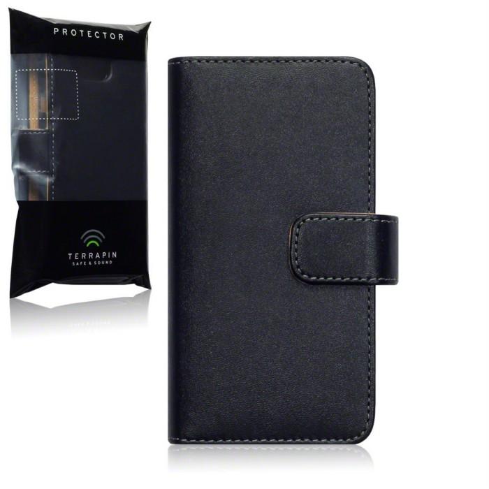 Le-migliori-5-cover-e-custodie-per-il-Samsung-Galaxy-Alpha-su-Amazon-1