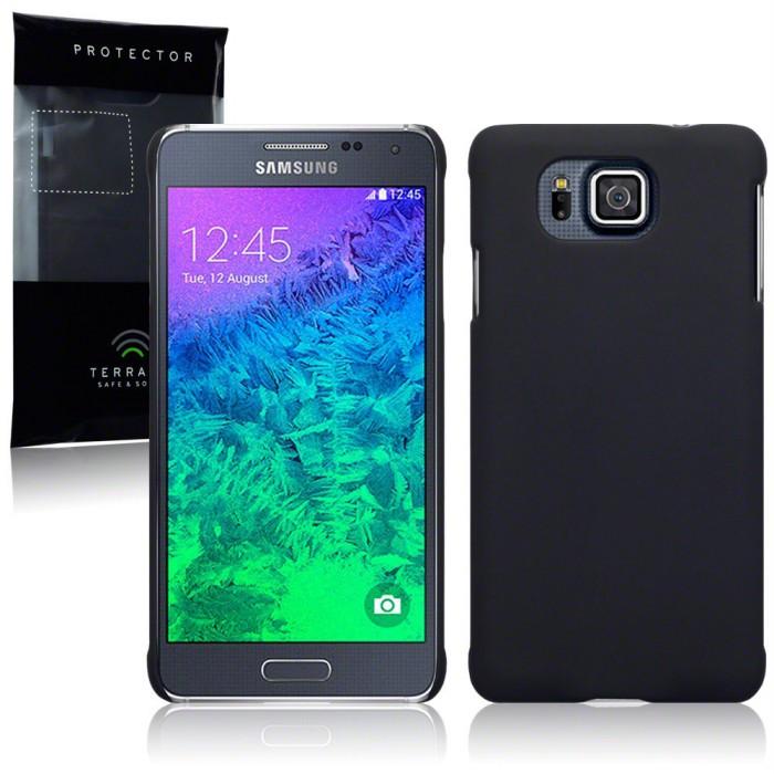 Le-migliori-5-cover-e-custodie-per-il-Samsung-Galaxy-Alpha-su-Amazon-4