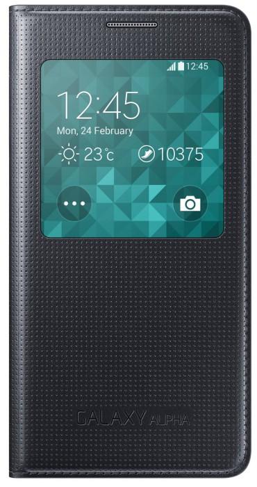 Le-migliori-5-cover-e-custodie-per-il-Samsung-Galaxy-Alpha-su-Amazon-5
