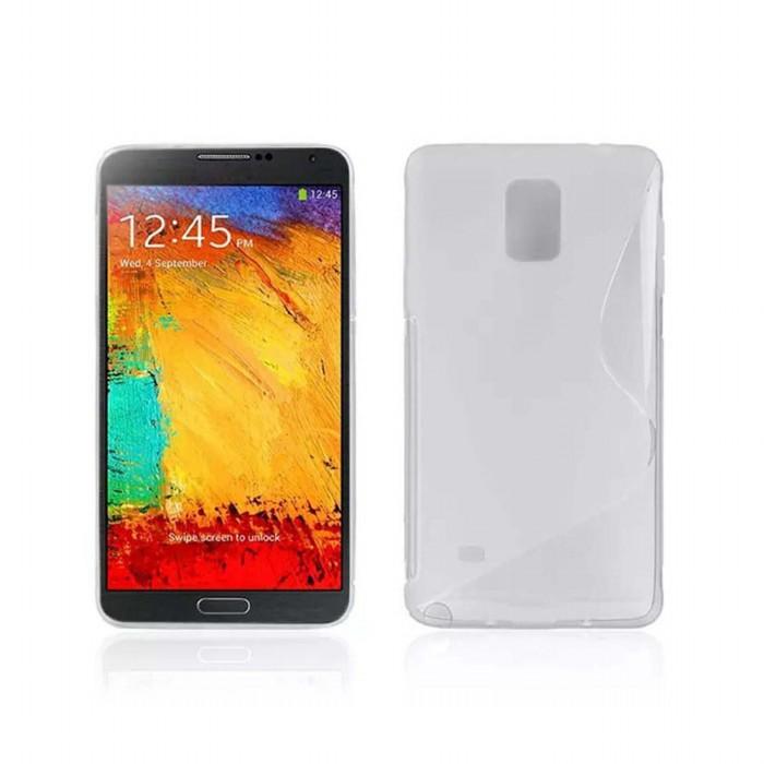 Le-migliori-5-cover-e-custodie-per-il-Samsung-Galaxy-Note-4-su-Amazon-3