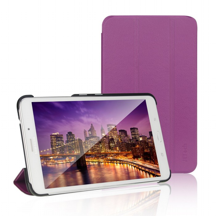 Le-migliori-5-cover-e-custodie-per-il-Samsung-Galaxy-Tab-4-7.0-su-Amazon-3