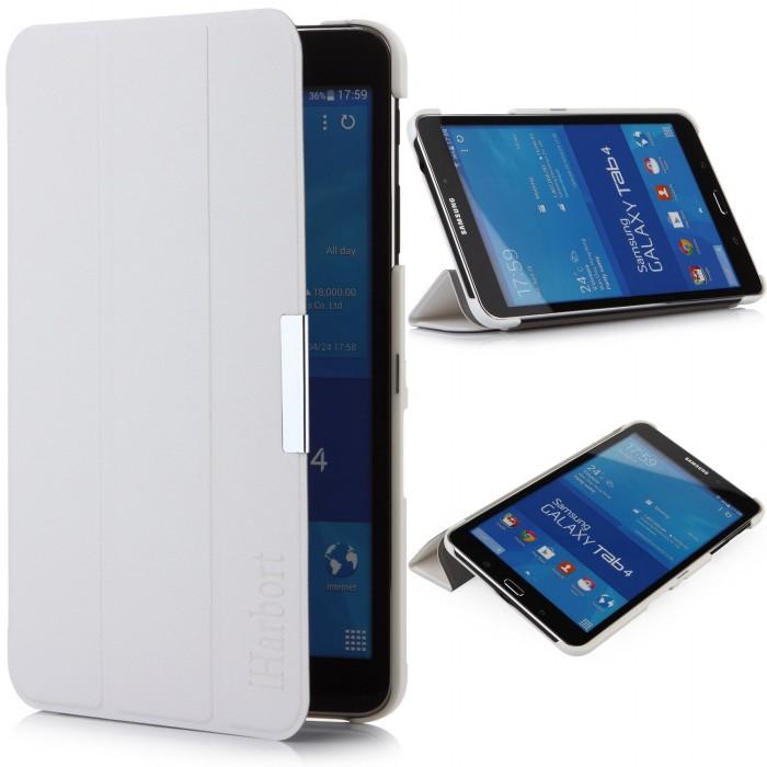 Le-migliori-5-cover-e-custodie-per-il-Samsung-Galaxy-Tab-4-7.0-su-Amazon-4