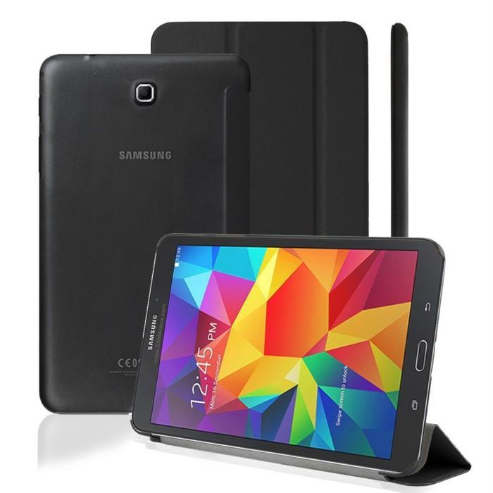 Le-migliori-5-cover-e-custodie-per-il-Samsung-Galaxy-Tab-4-7.0-su-Amazon-5